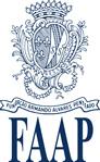 faap_logo1