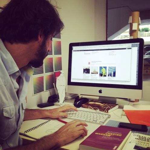 visita studio Vitor Cesar_3
