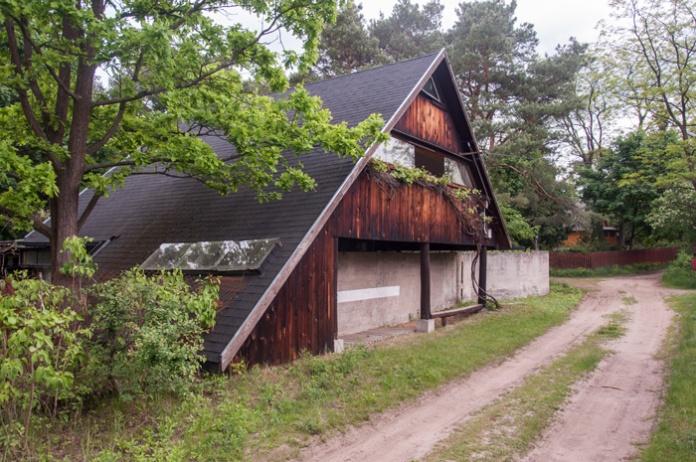 oskar-hansen-nova-01